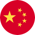 Chinese - 中文