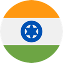 Hindi - हिंदी