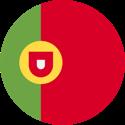 Portuguese - Português
